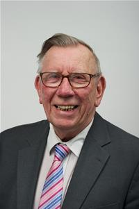 Councillor Robert Brookbank - We regret to report that Cllr. Brookbank passed away on 3 August 2016.  Our deepest sympathy is extended to his family and friends at this time.