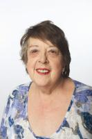 Councillor Mrs. Ann Dawson